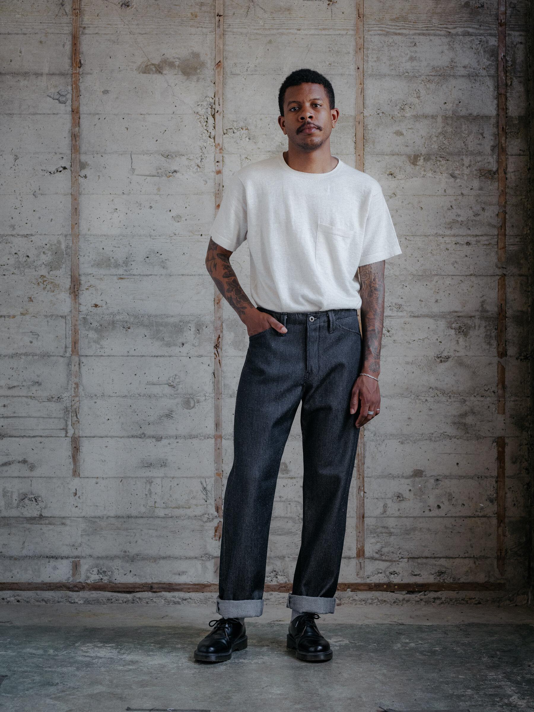 evan-kinori-four-pocket-pant-wool-cotton-denim-woven-in-japan-1