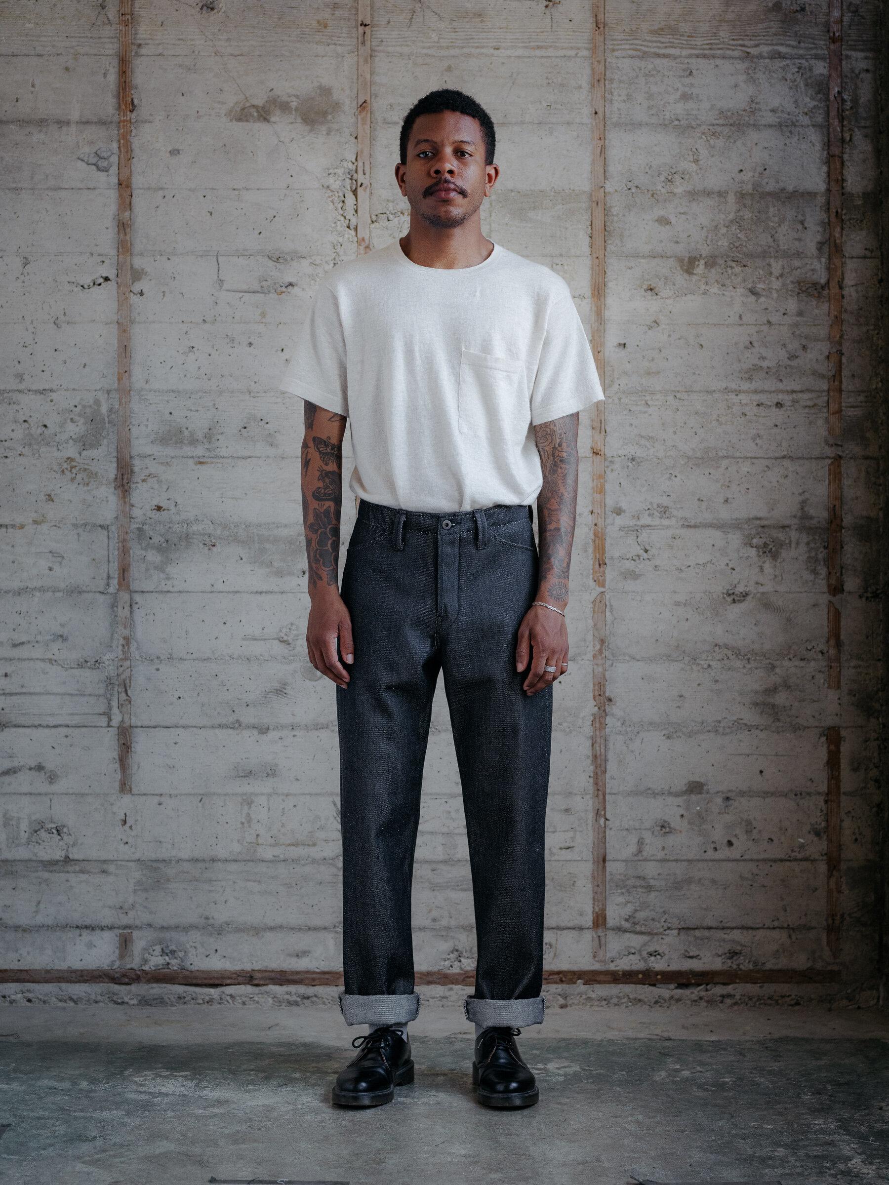 evan-kinori-four-pocket-pant-wool-cotton-denim-woven-in-japan-2