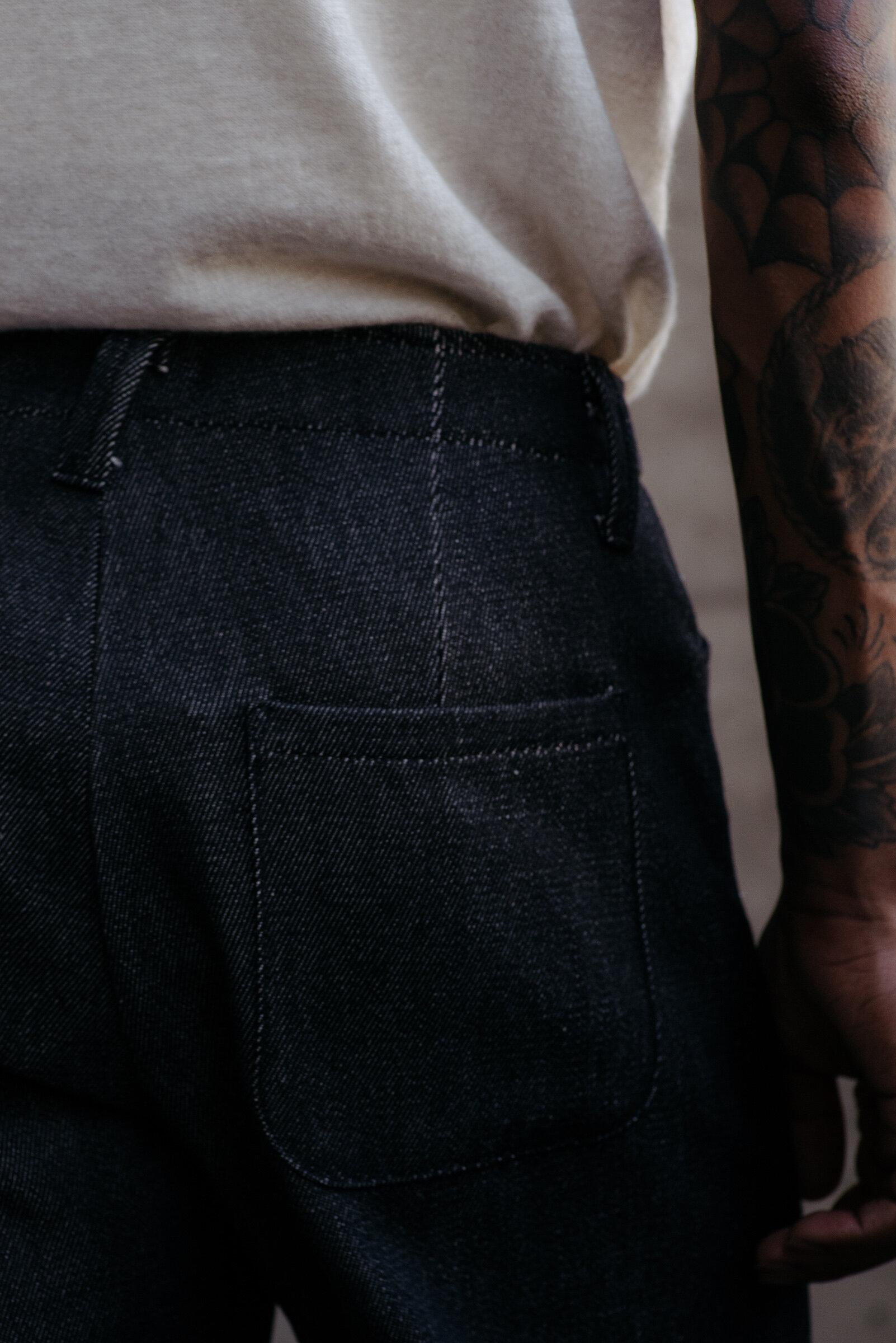 evan-kinori-four-pocket-pant-wool-cotton-denim-woven-in-japan-10