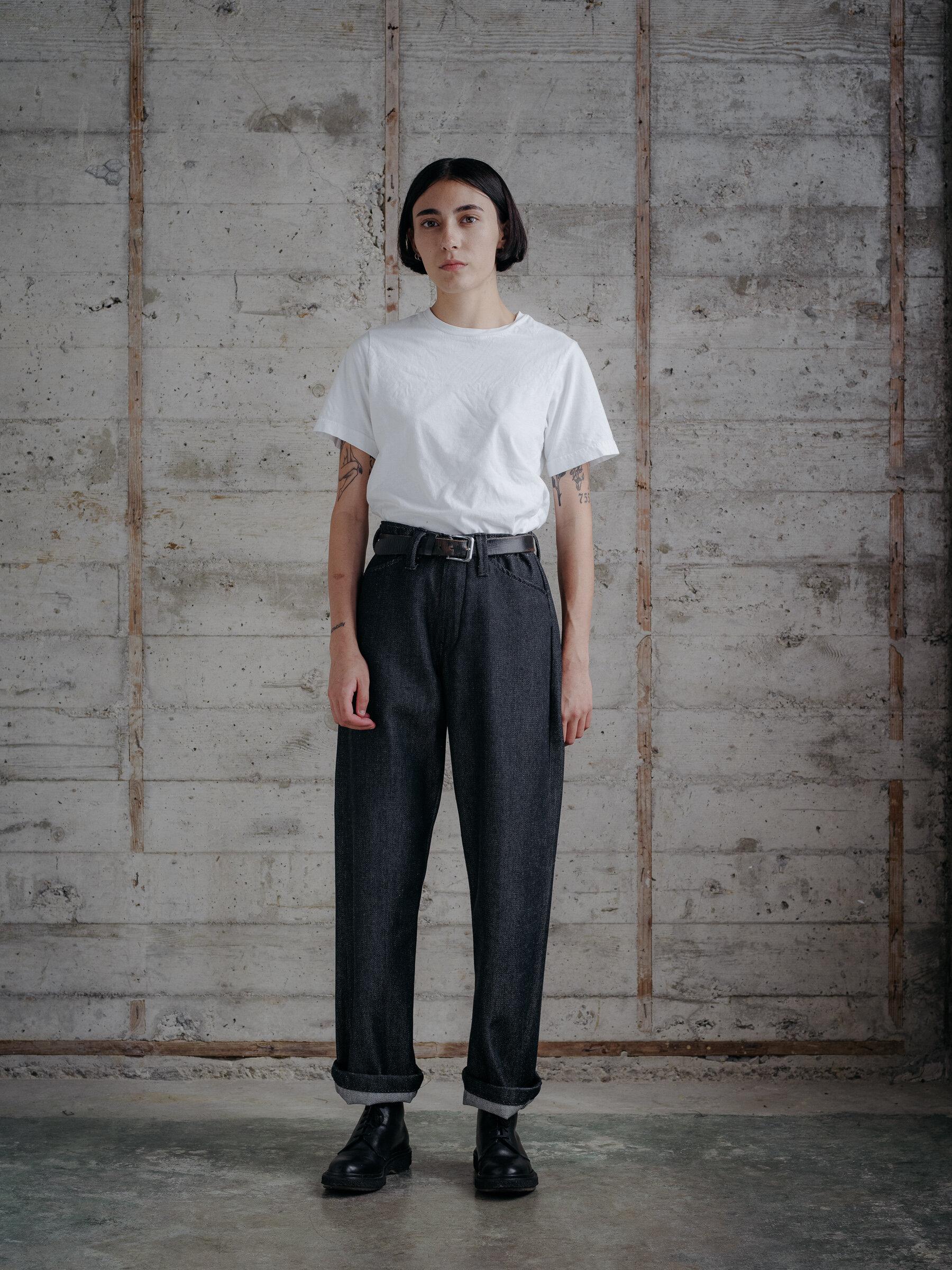 evan-kinori-four-pocket-pant-wool-cotton-denim-woven-in-japan-12
