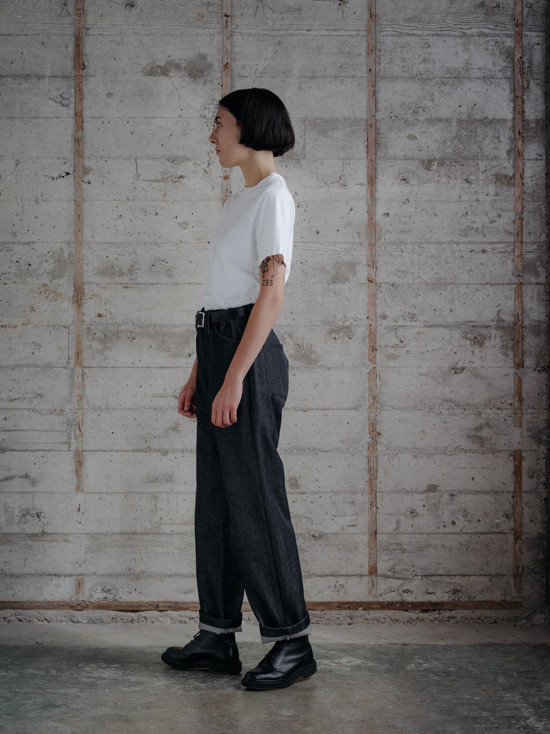 evan-kinori-four-pocket-pant-wool-cotton-denim-woven-in-japan-14