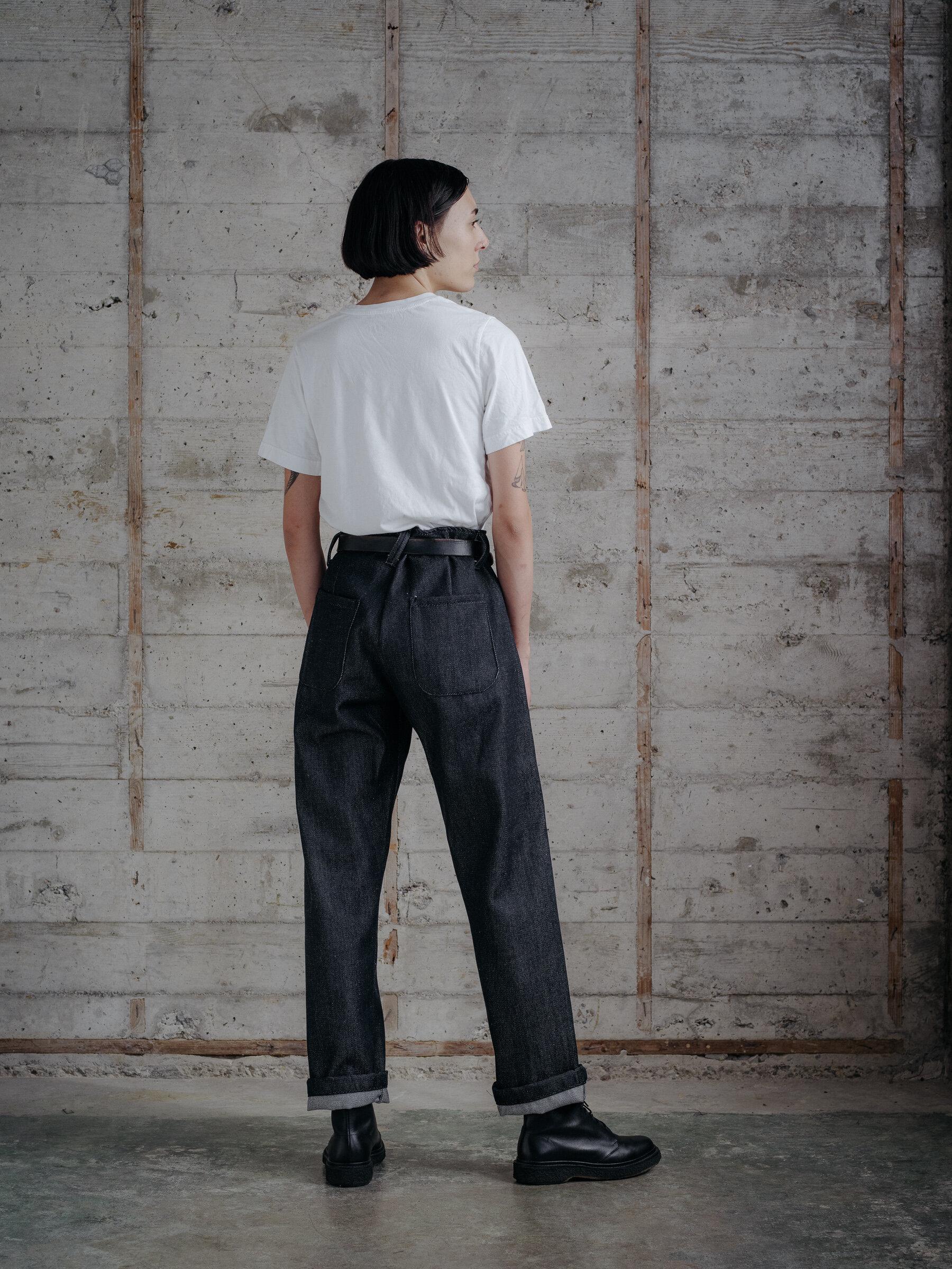 evan-kinori-four-pocket-pant-wool-cotton-denim-woven-in-japan-17