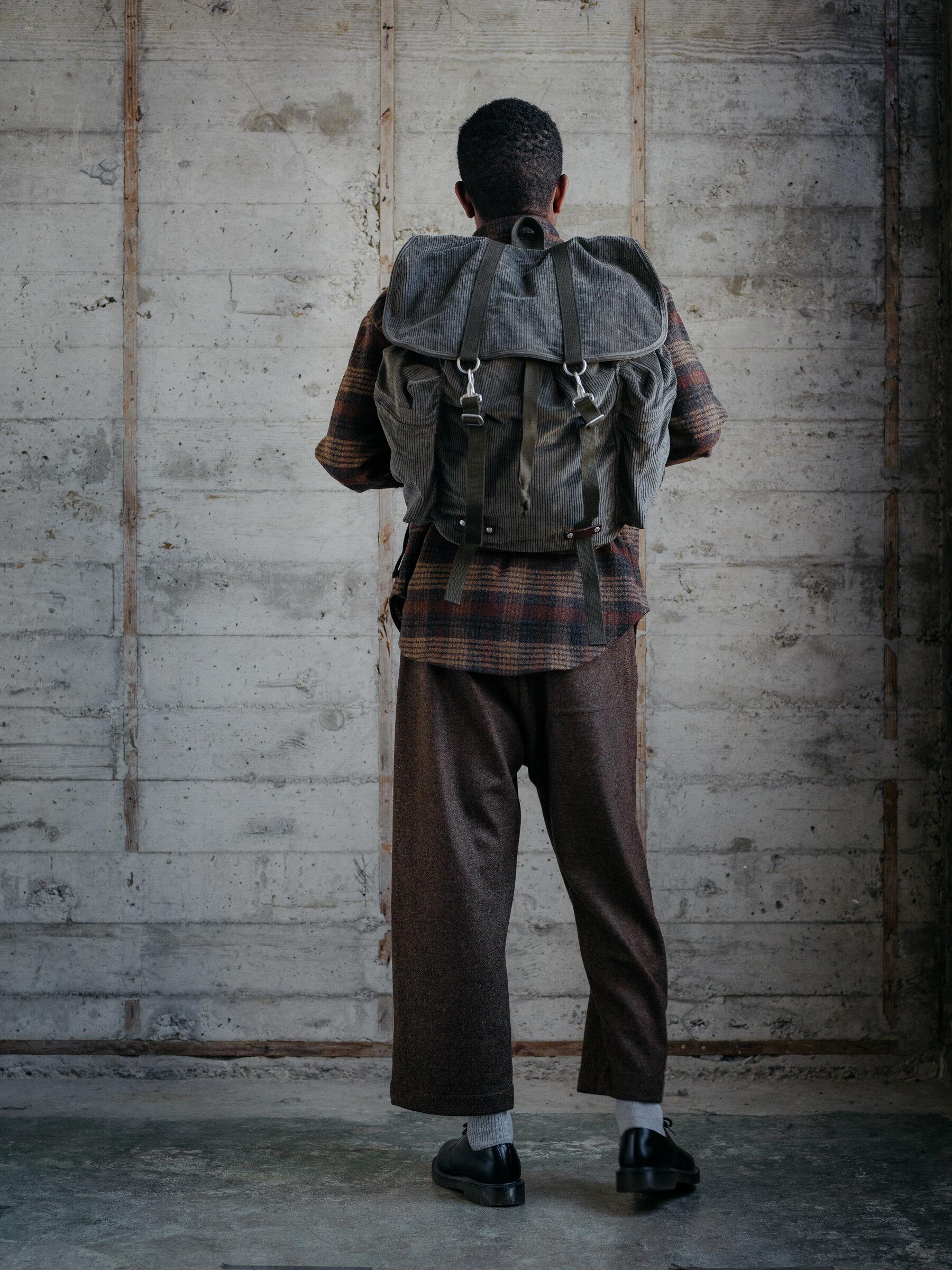 evan-kinori-corduroy-rucksack-amiacalva-made-in-japan-2