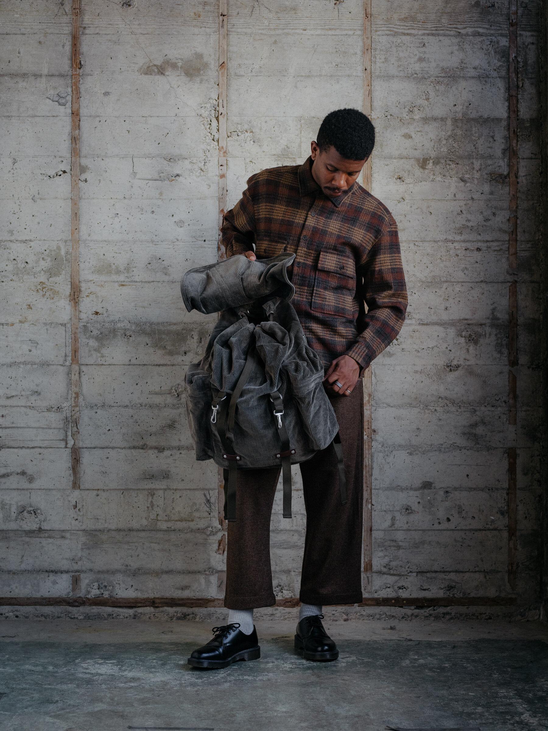 evan-kinori-corduroy-rucksack-amiacalva-made-in-japan-4