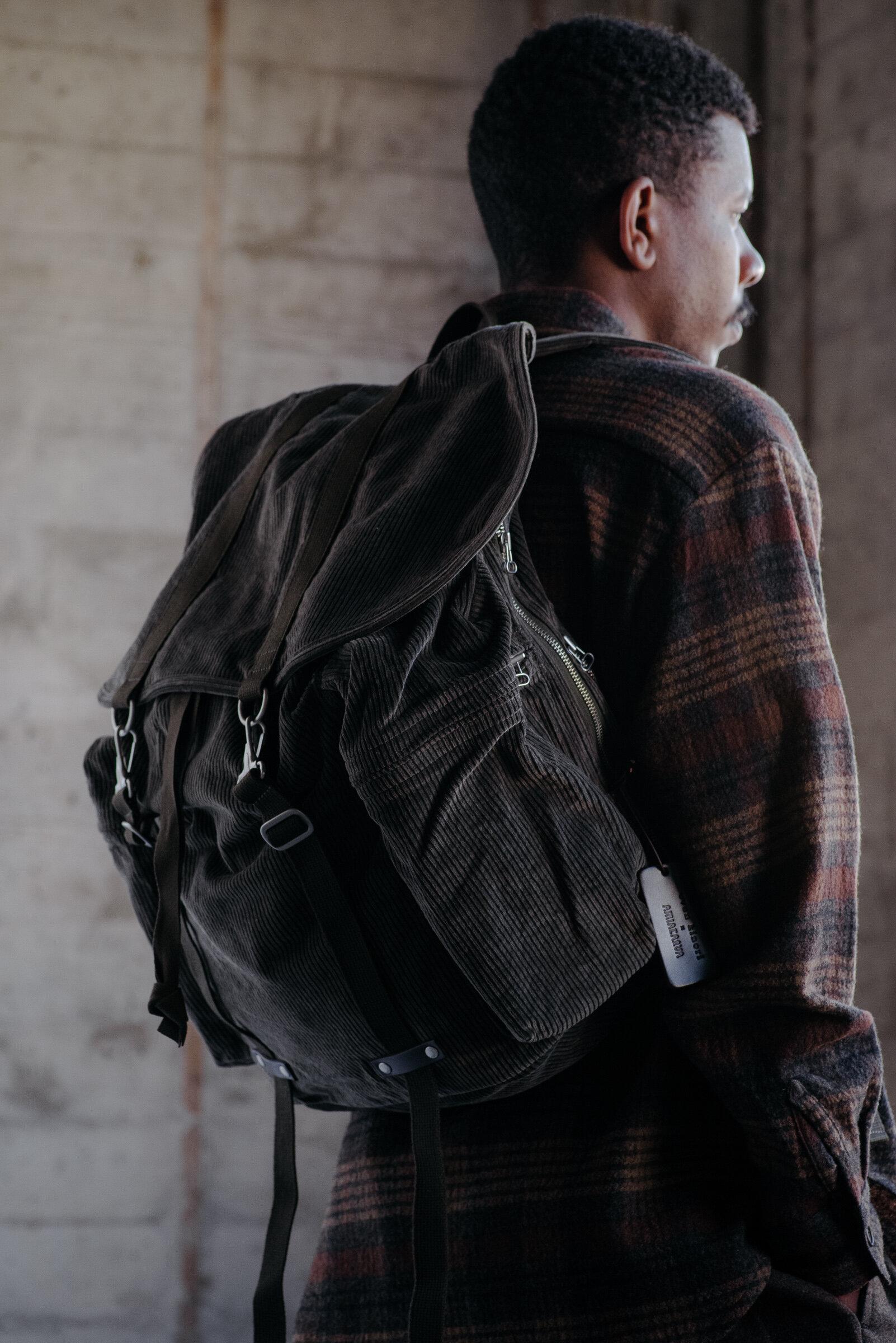 evan-kinori-corduroy-rucksack-amiacalva-made-in-japan-8