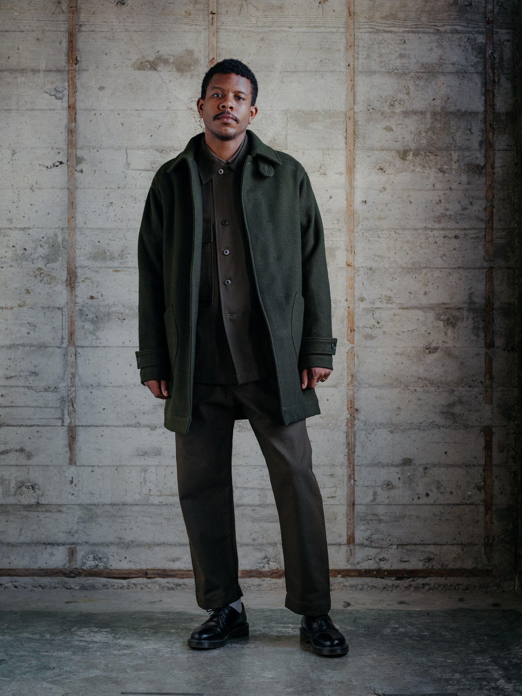 evan-kinori-covered-placket-coat-melton-wool-woven-in-japan-1