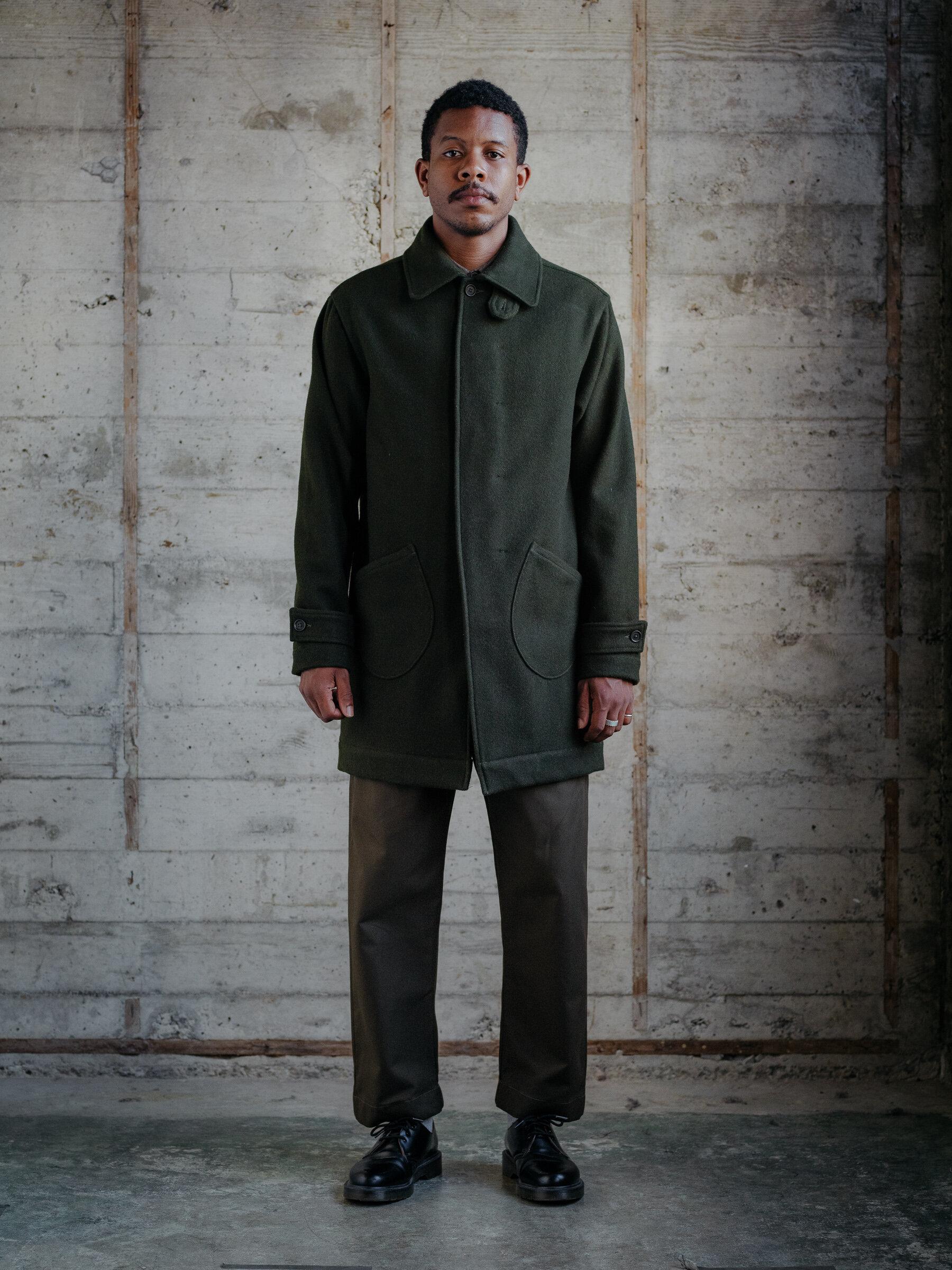 evan-kinori-covered-placket-coat-melton-wool-woven-in-japan-2