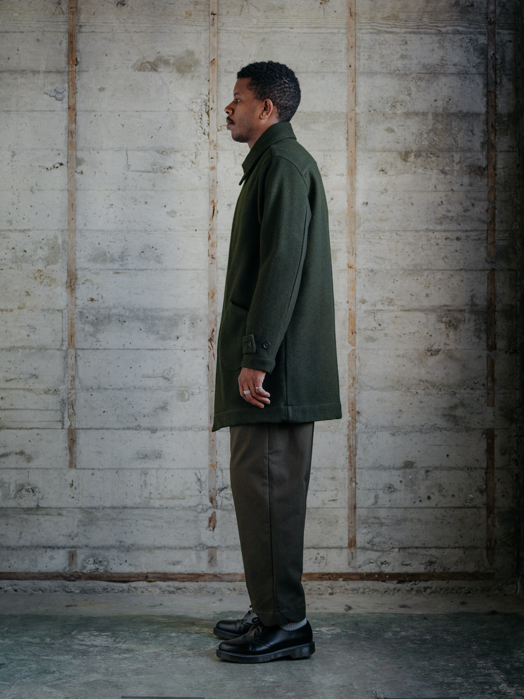 evan-kinori-covered-placket-coat-melton-wool-woven-in-japan-3