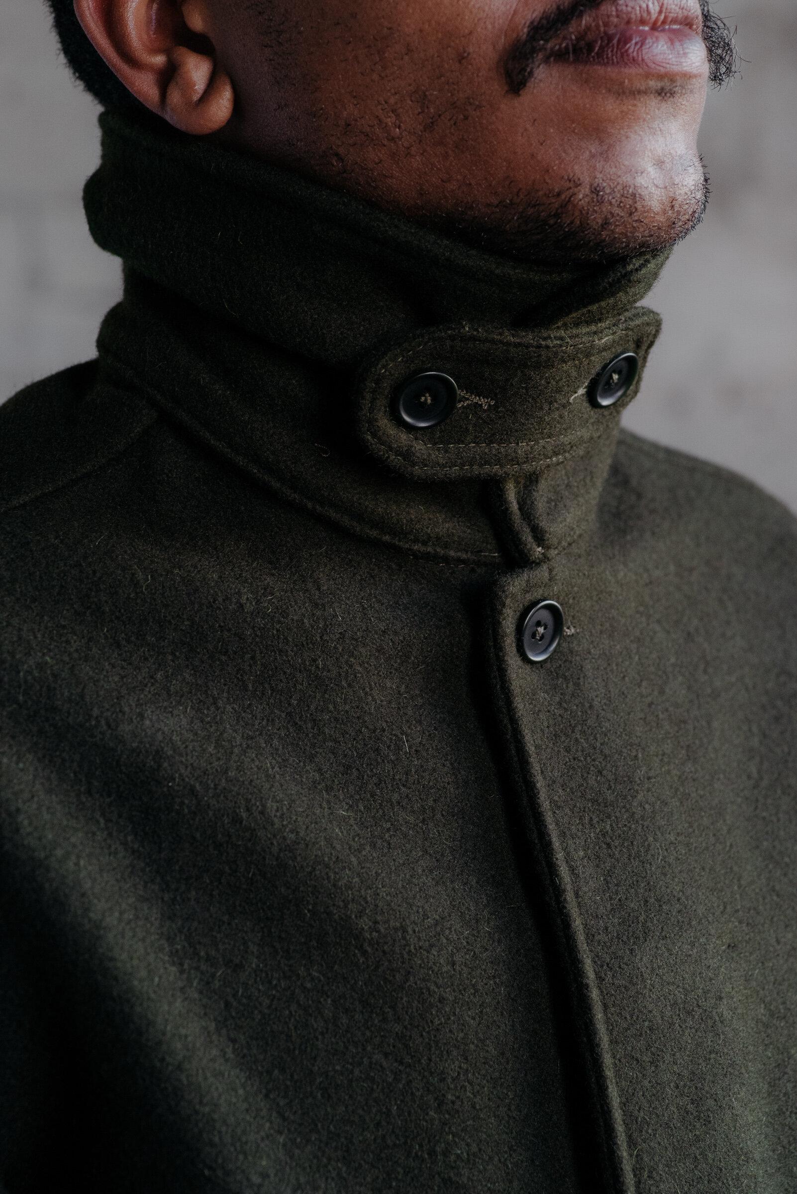 evan-kinori-covered-placket-coat-melton-wool-woven-in-japan-5