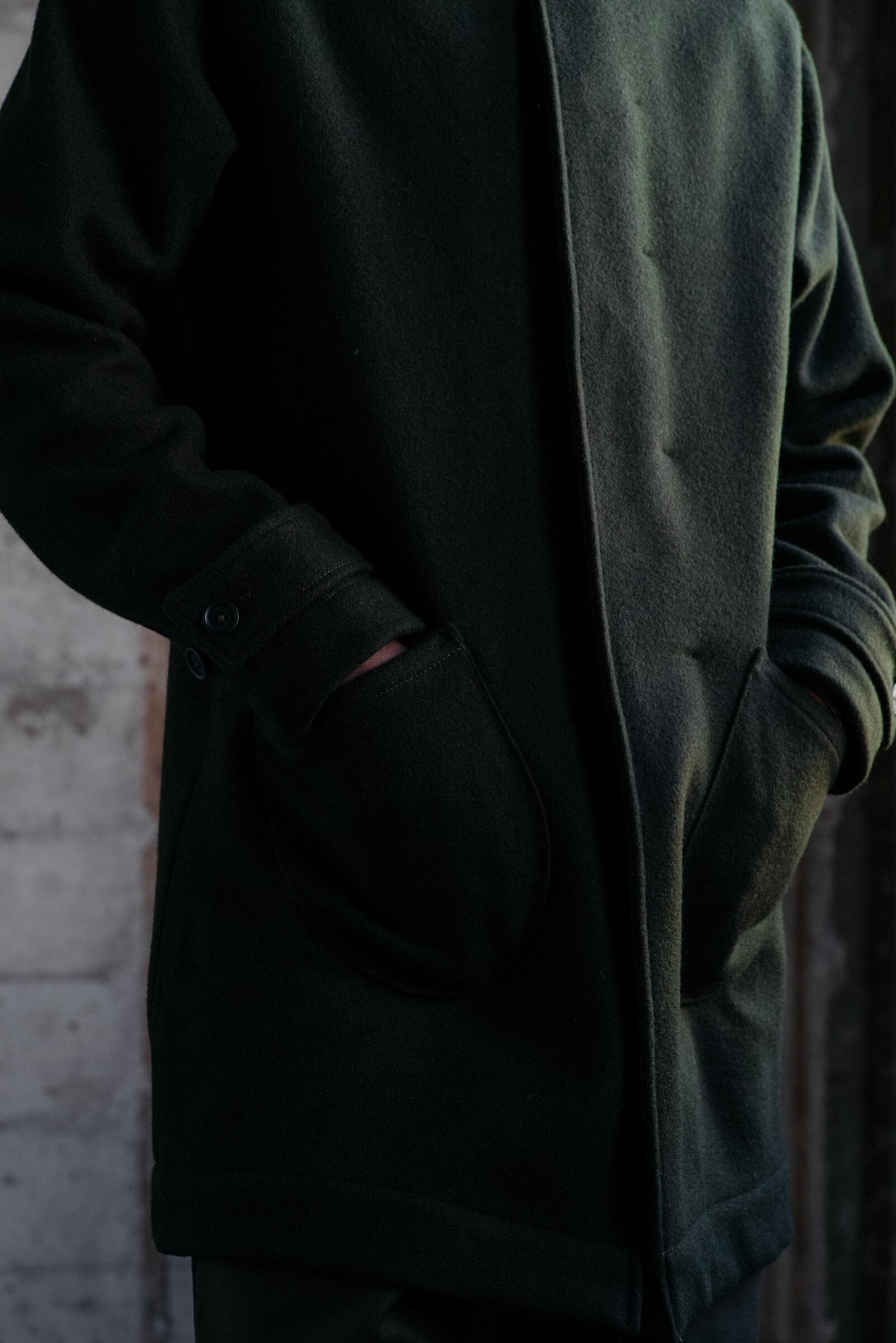 evan-kinori-covered-placket-coat-melton-wool-woven-in-japan-6
