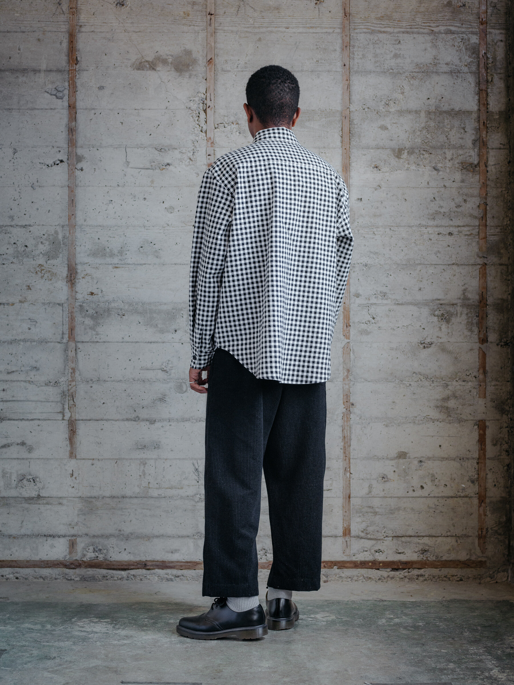 evan-kinori-big-shirt-wool-cotton-check-woven-in-japan-3