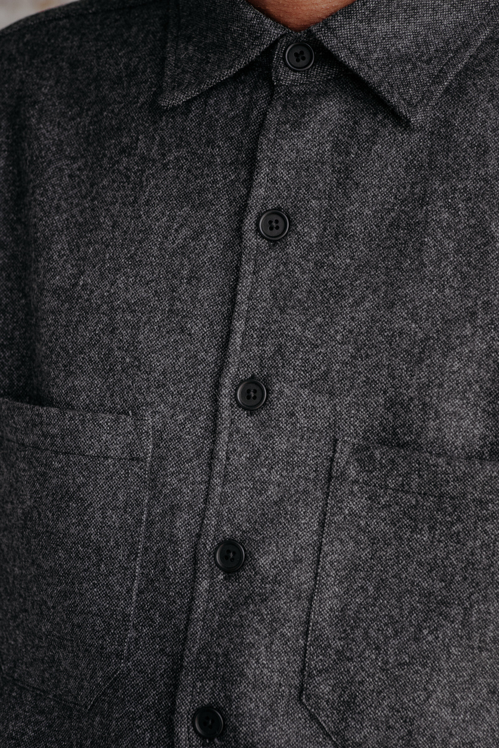 evan-kinori-two-pocket-shirt-lambswool-woven-in-england-made-in-san-francisco-5