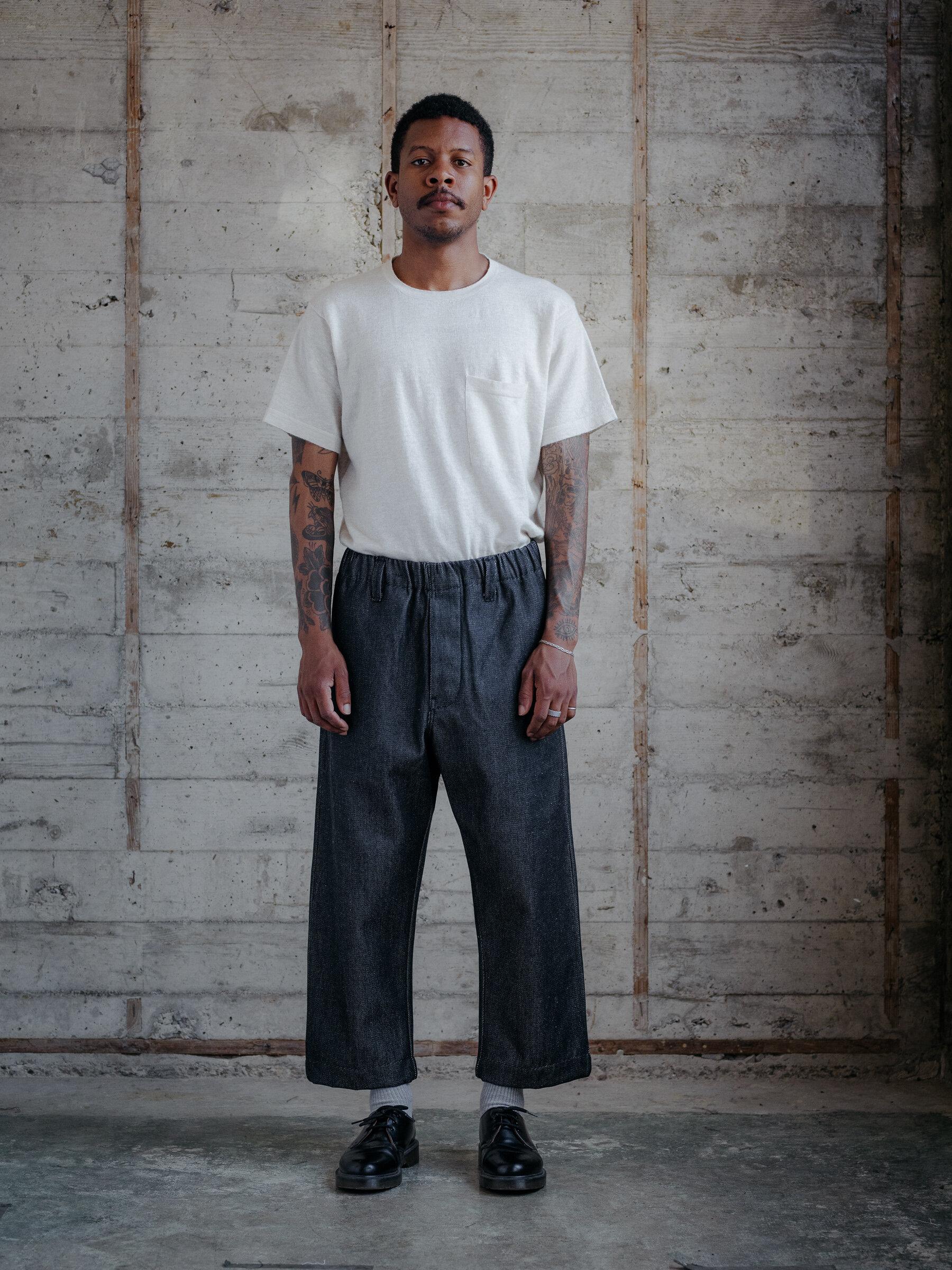 evan-kinori-elastic-pant-wool-cotton-twill-woven-in-japan-1