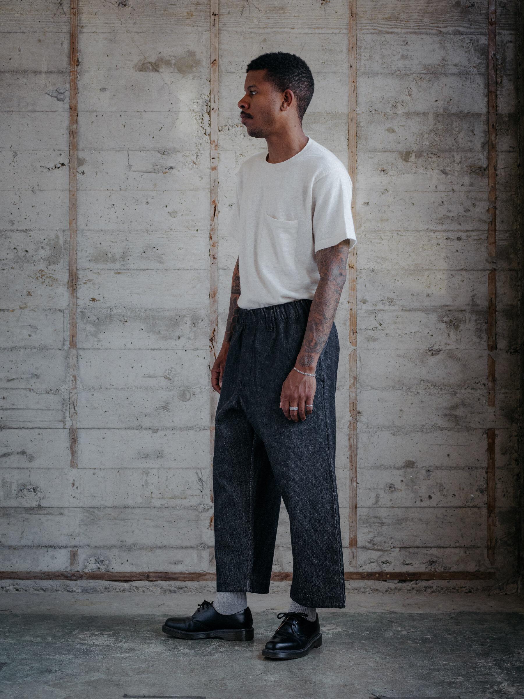 evan-kinori-elastic-pant-wool-cotton-twill-woven-in-japan-2