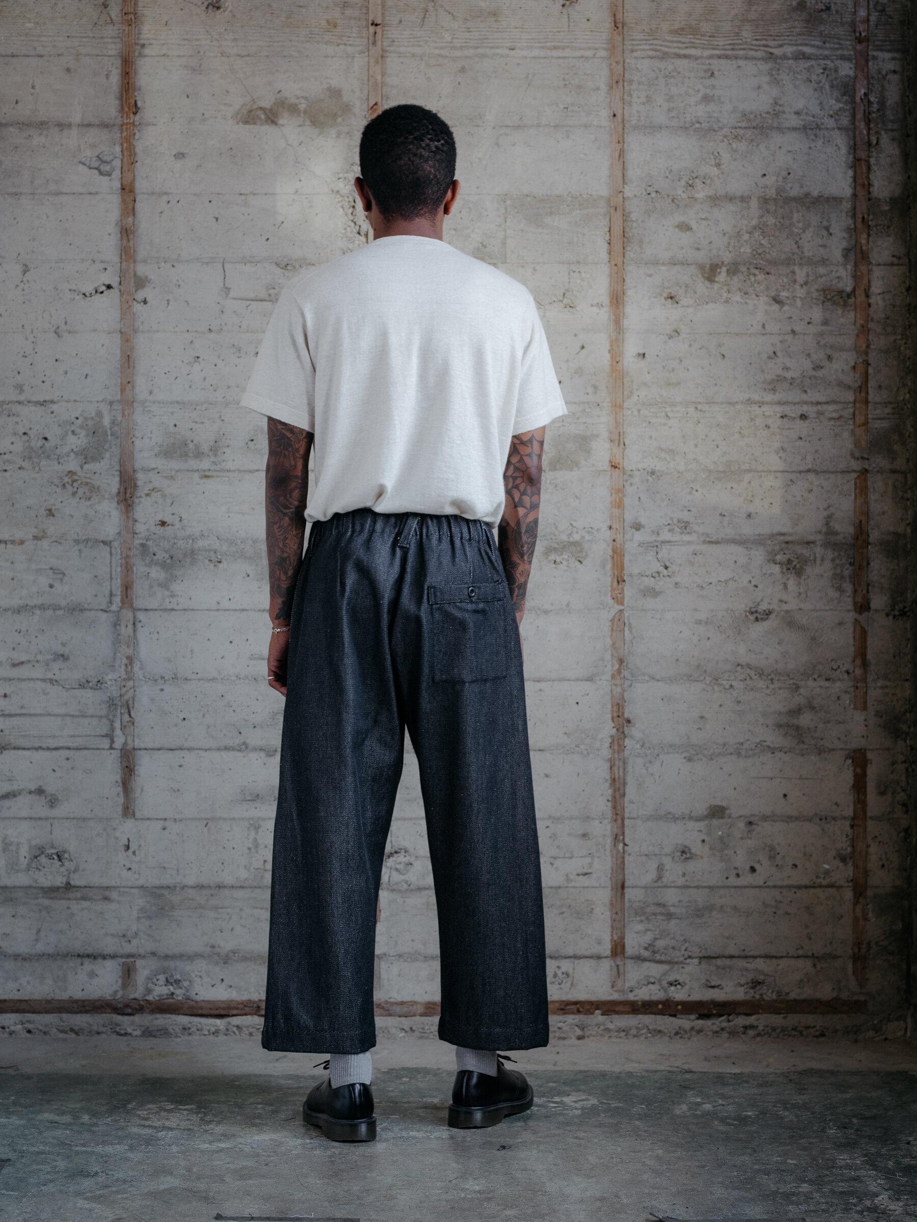 evan-kinori-elastic-pant-wool-cotton-twill-woven-in-japan-3