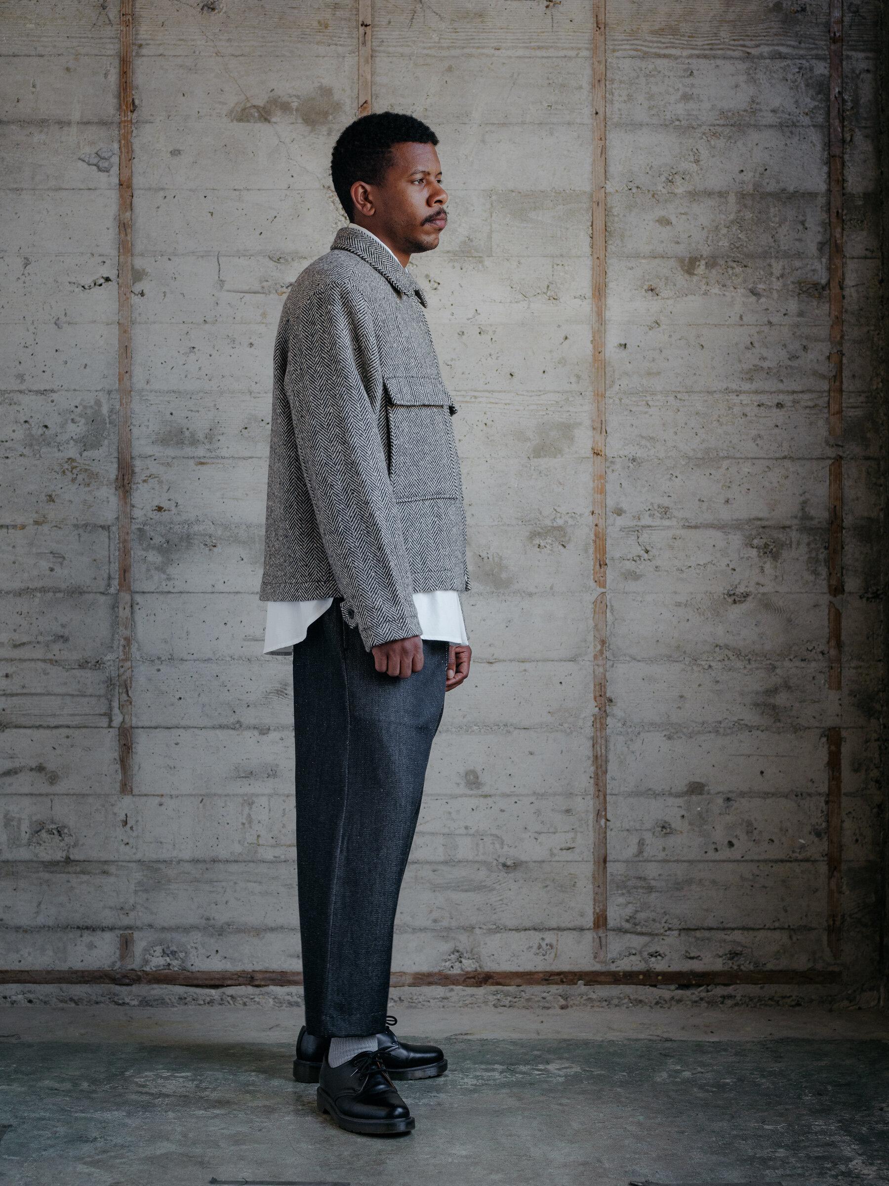 evan-kinori-zip-jacket-lambswool-herringbone-woven-in-ireland-made-in-california-2
