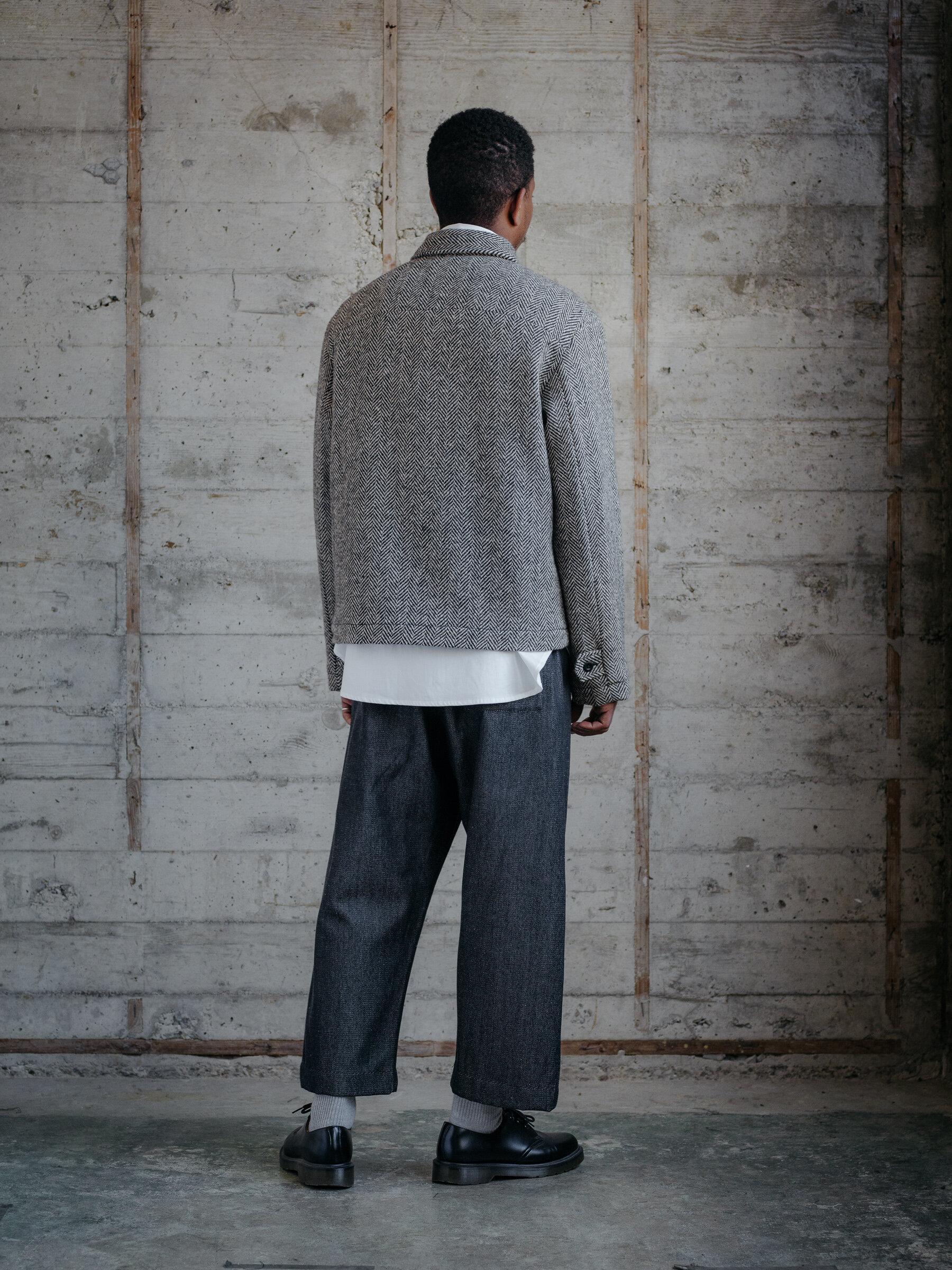 evan-kinori-zip-jacket-lambswool-herringbone-woven-in-ireland-made-in-california-3