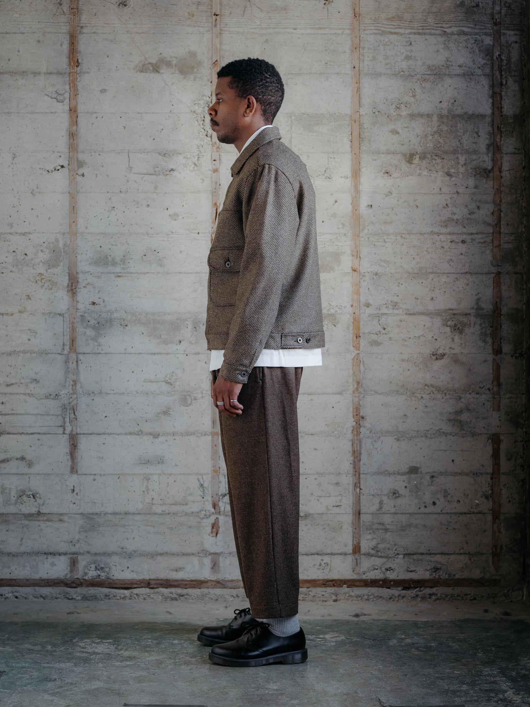 evan-kinori-pleated-jacket-lambswool-woven-in-ireland-2