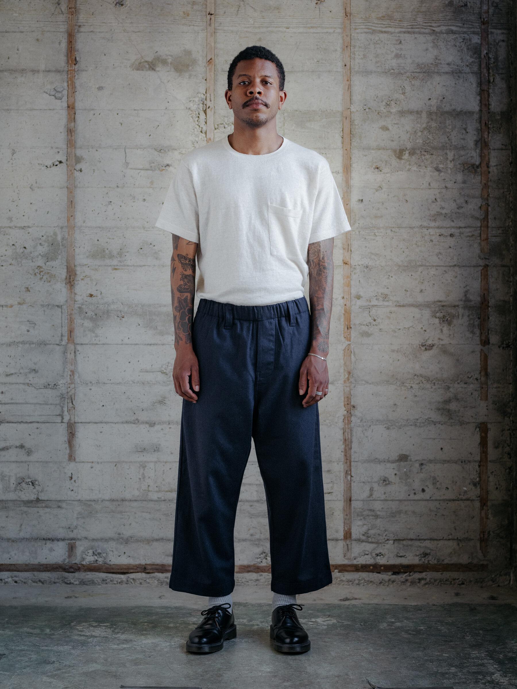 evan-kinori-elastic-pant-cashmere-lambswool-woven-in-england-made-in-san-francisco-1