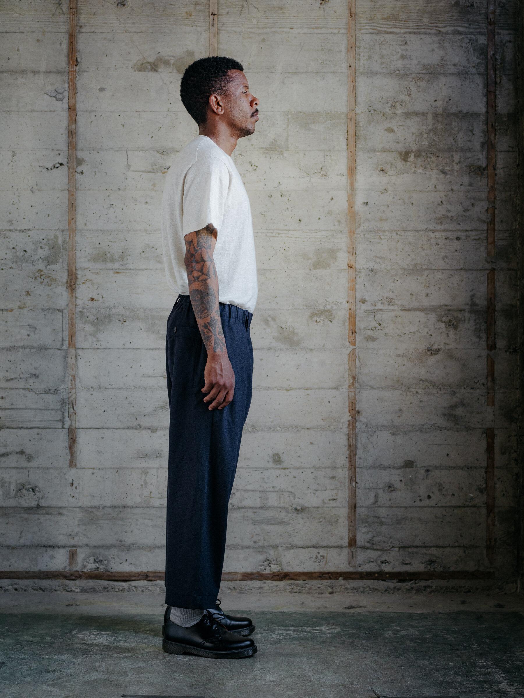 evan-kinori-elastic-pant-cashmere-lambswool-woven-in-england-made-in-san-francisco-2