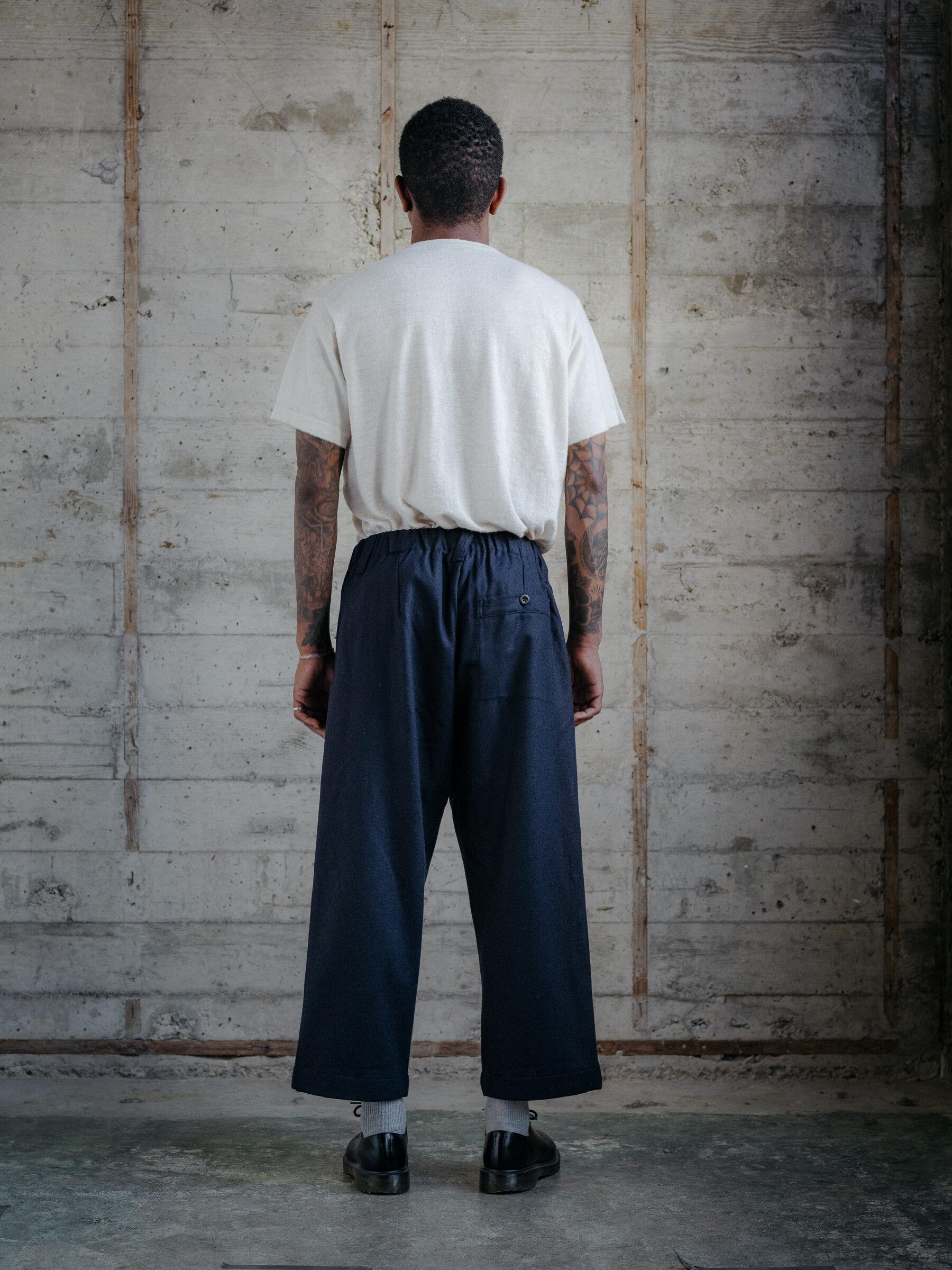 evan-kinori-elastic-pant-cashmere-lambswool-woven-in-england-made-in-san-francisco-3