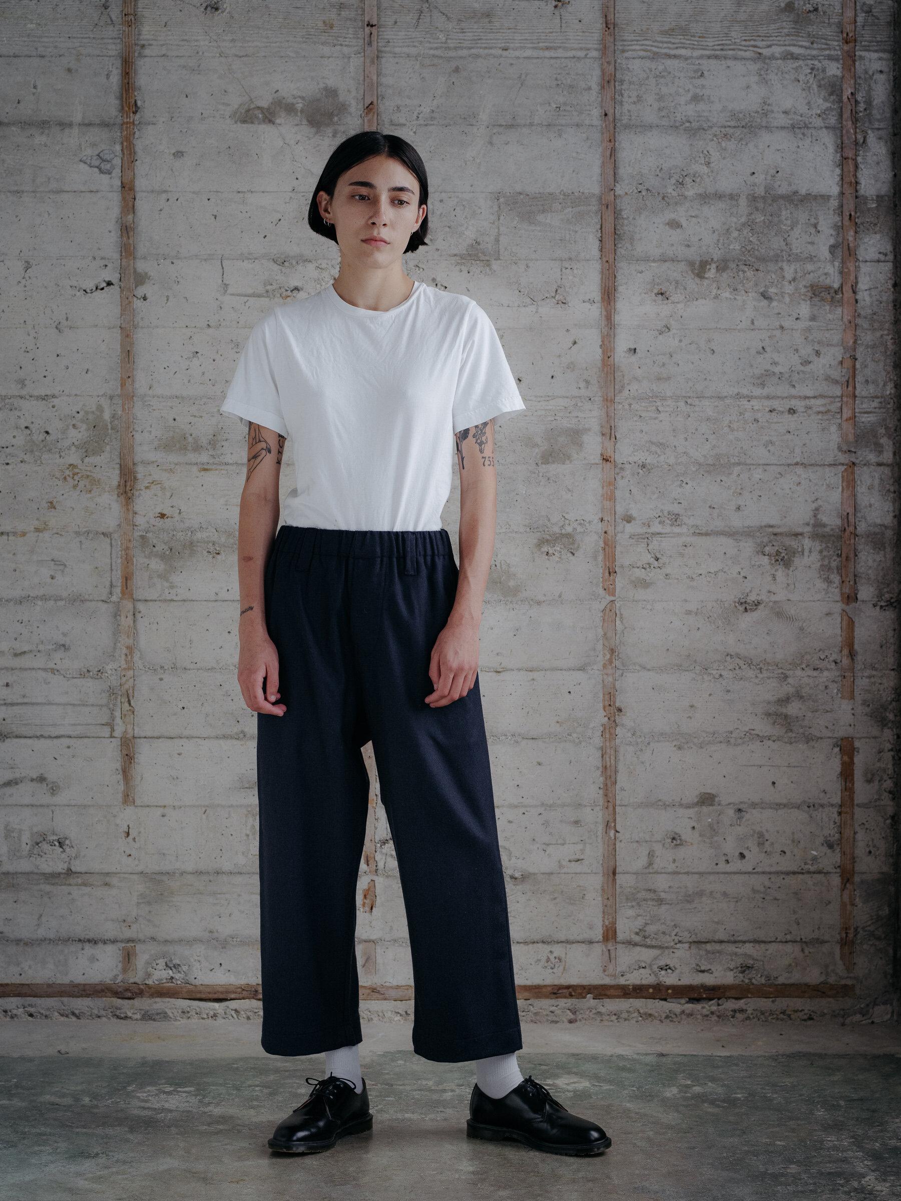 evan-kinori-elastic-pant-cashmere-lambswool-woven-in-england-made-in-san-francisco-9