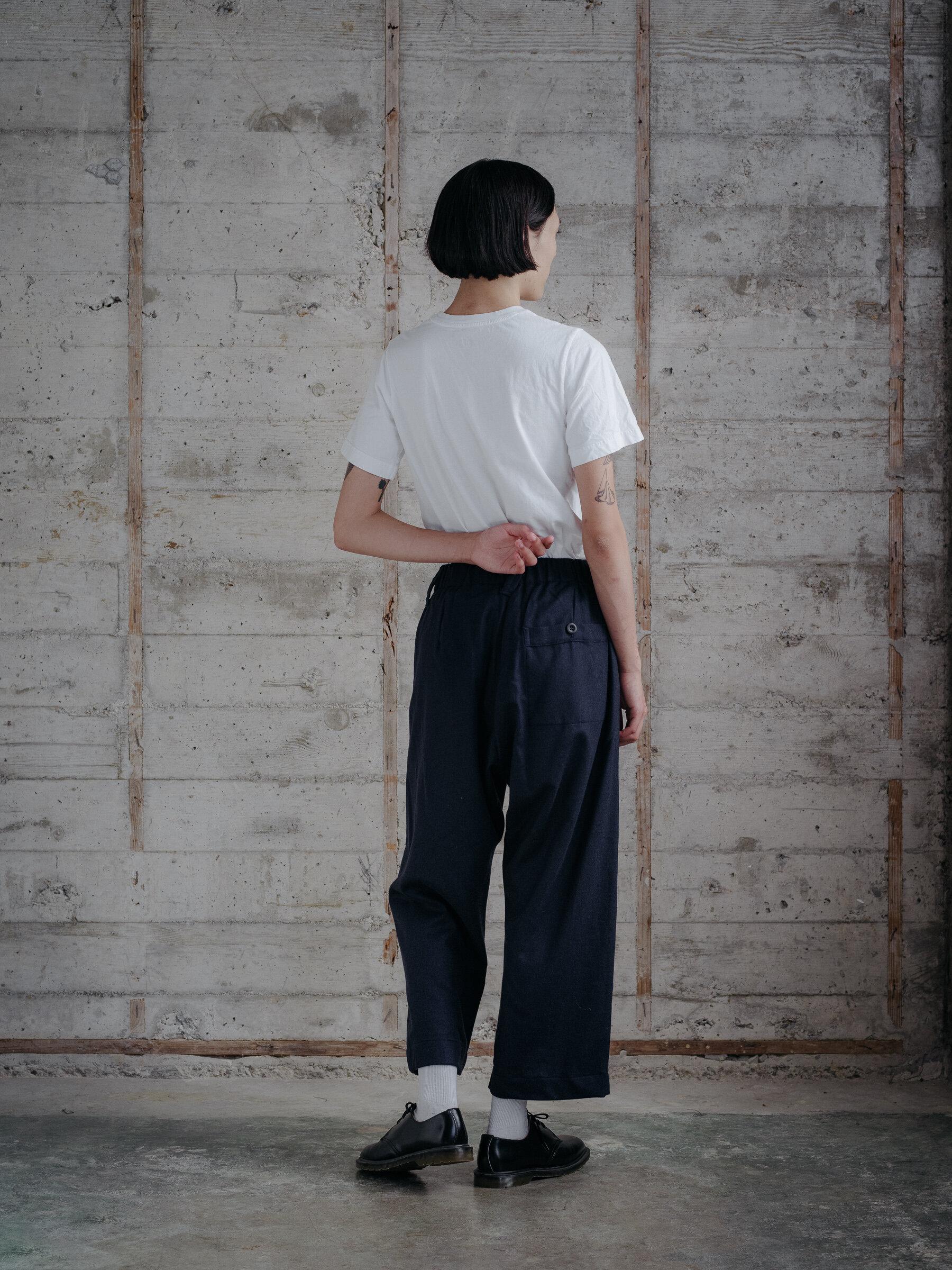 evan-kinori-elastic-pant-cashmere-lambswool-woven-in-england-made-in-san-francisco-11