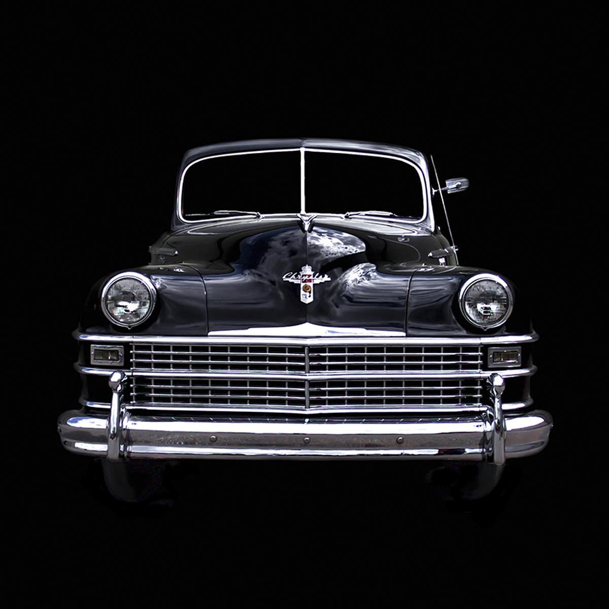 Voiture-ancienne-chrysler-windsor-1948-front