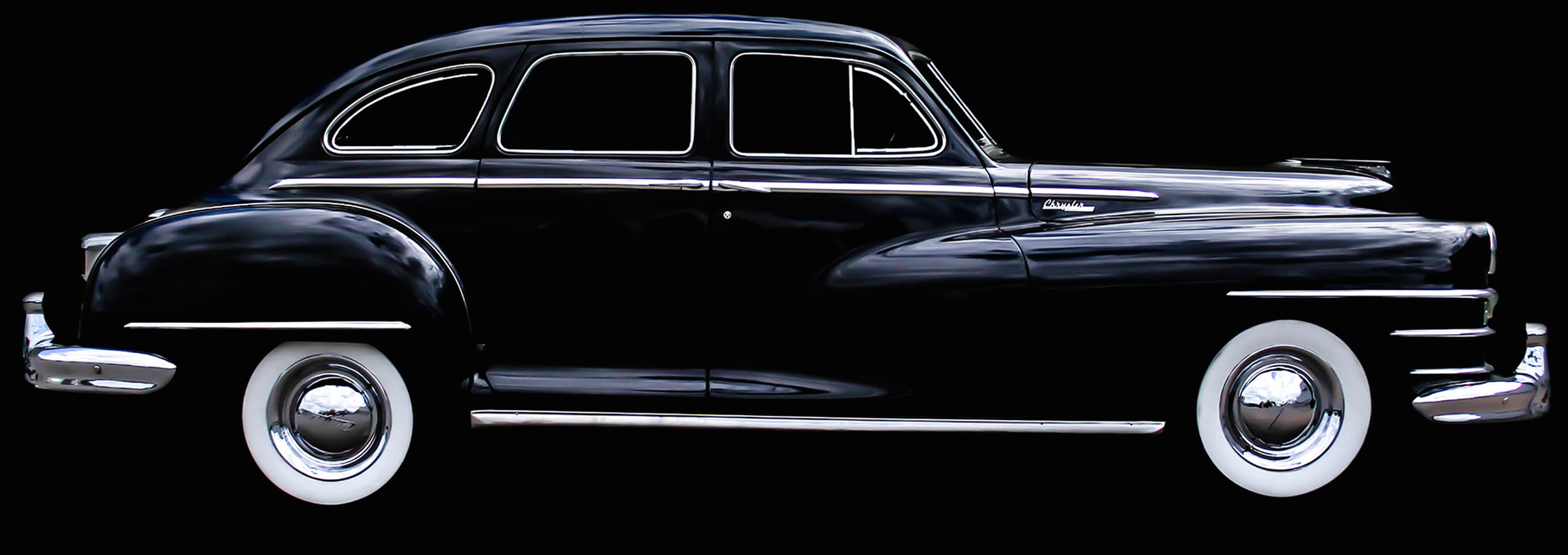 Voiture-ancienne-chrysler-windsor-1948
