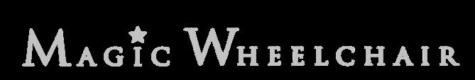 Copy of White Logo