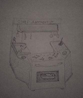 kitchensketch4.jpg