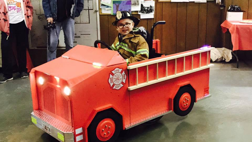 Dalton Fire Engine.jpg