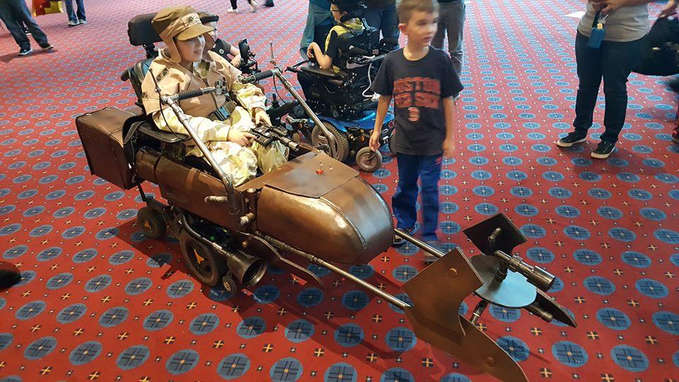 Chris Endor Speeder Bike.jpg