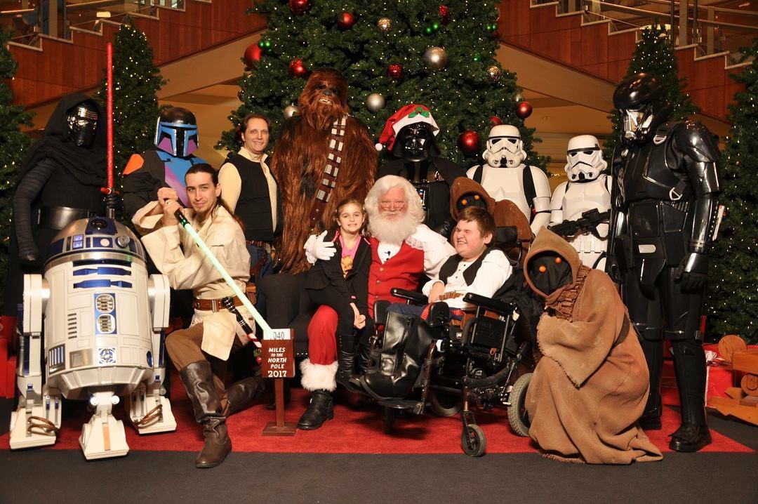 Star Wars Santa.jpg