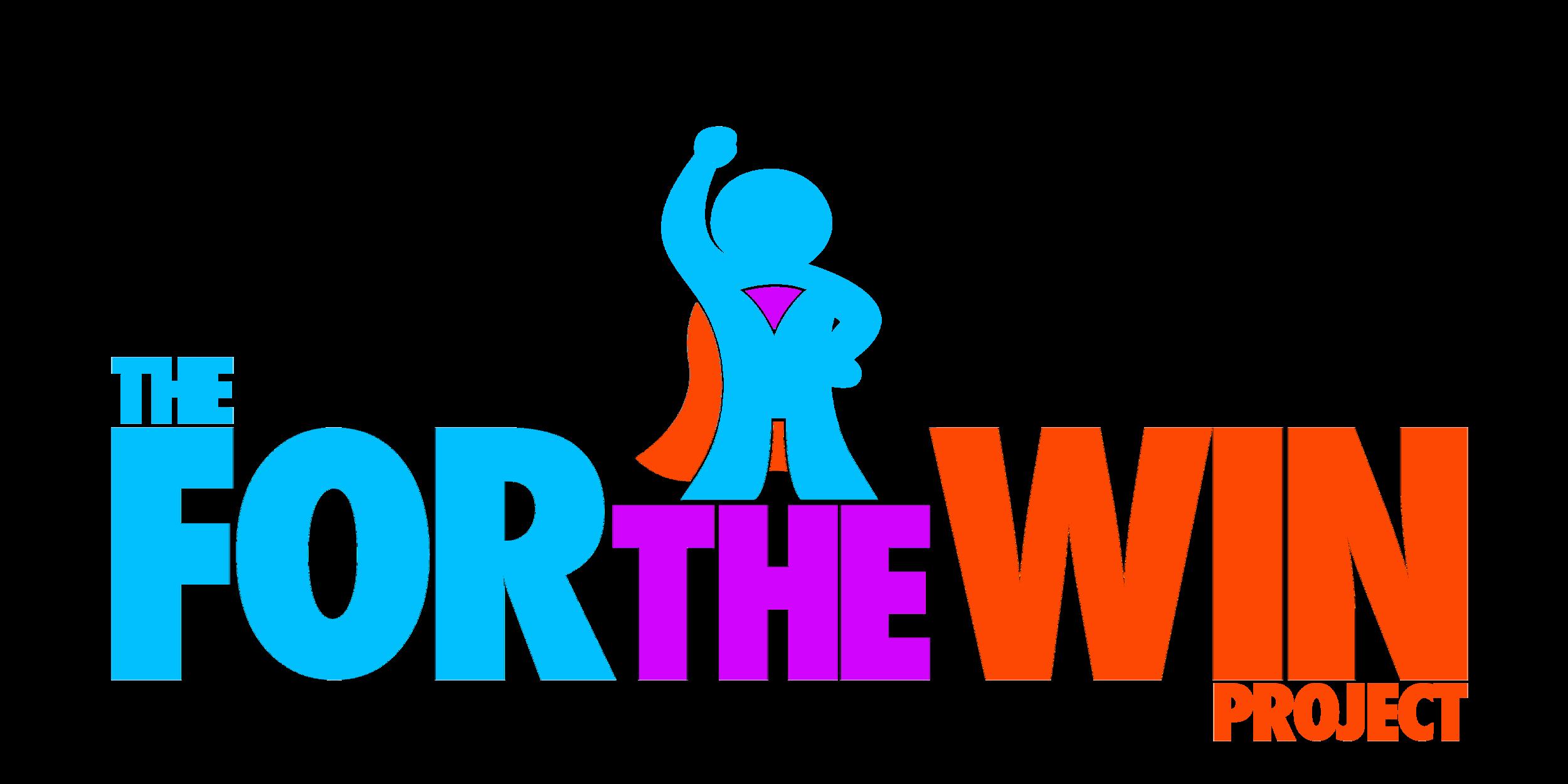 FTW Logo.png