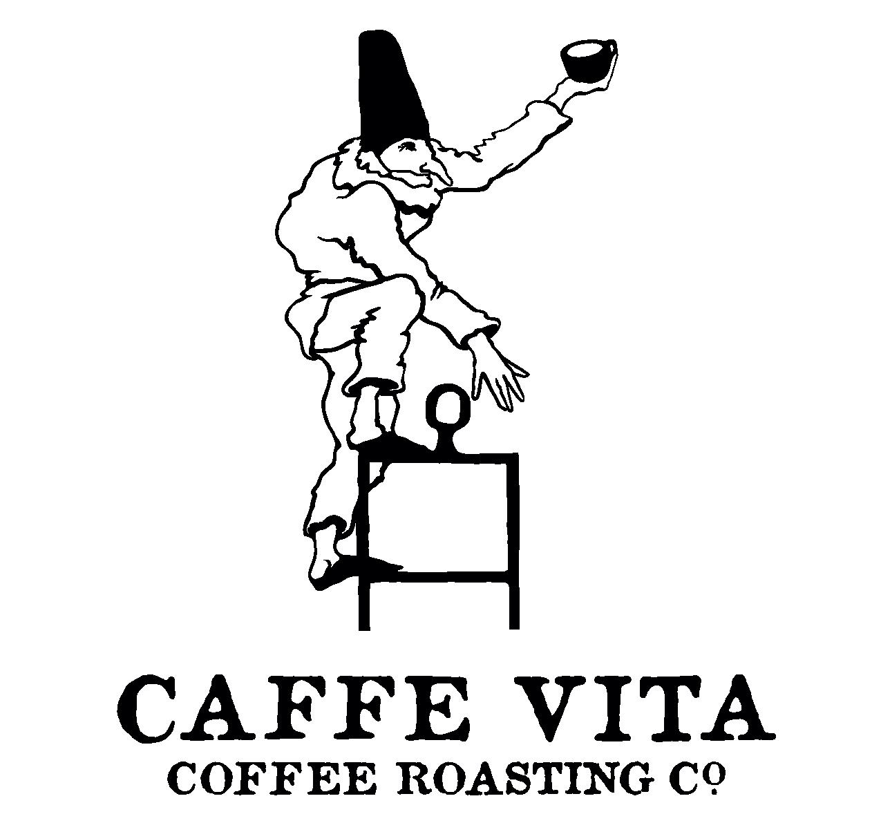 VITA_logo.png