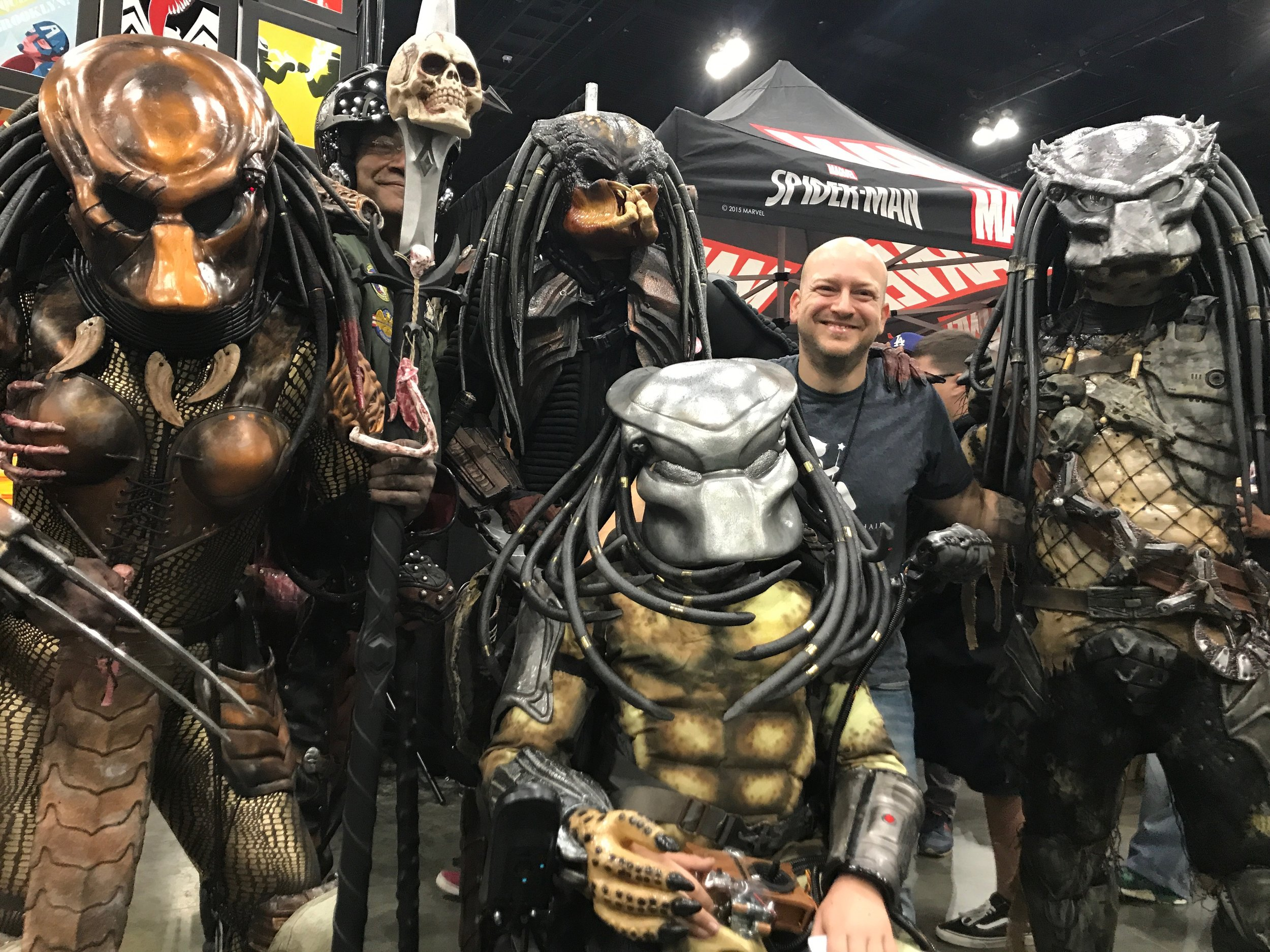 Lucas Predator Reveal 1.jpeg