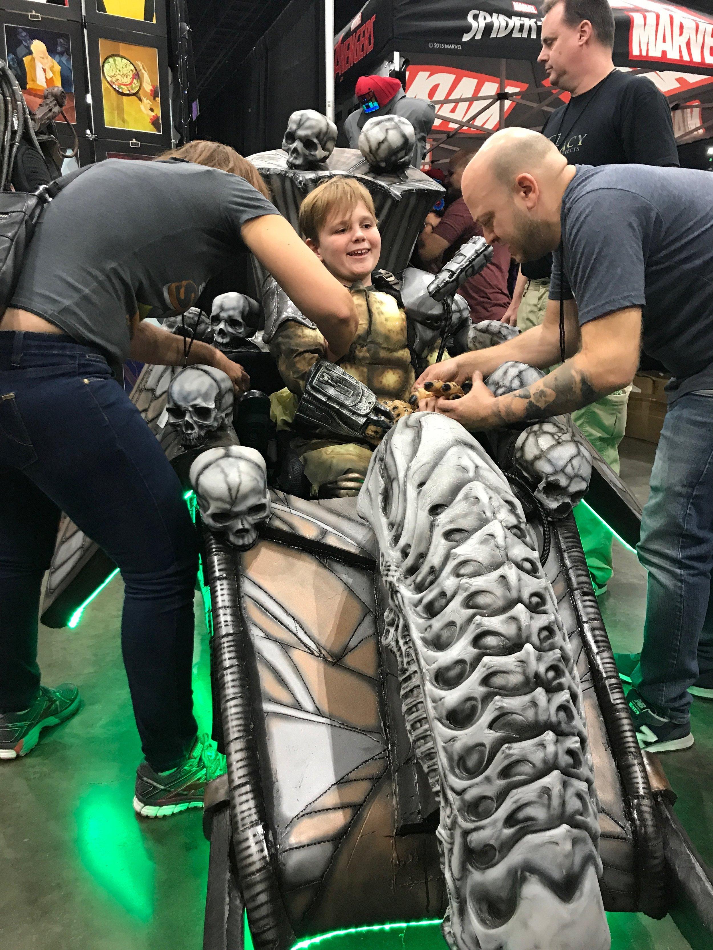 Lucas Predator Reveal 3.jpeg