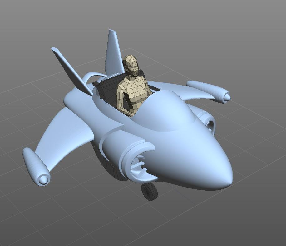 Invisible Jet 3D 1.jpg