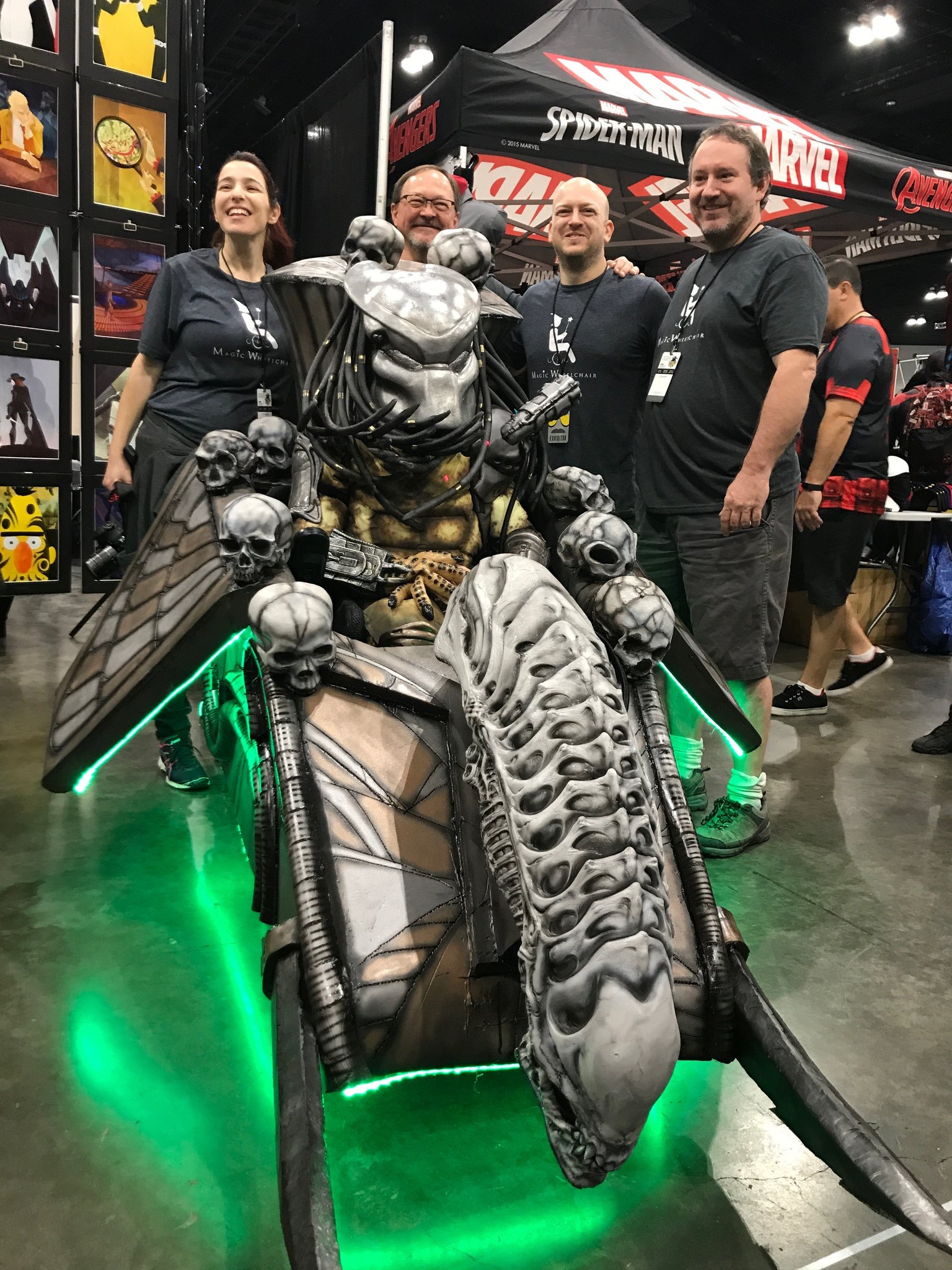 Lucas Predator Reveal 7.JPG