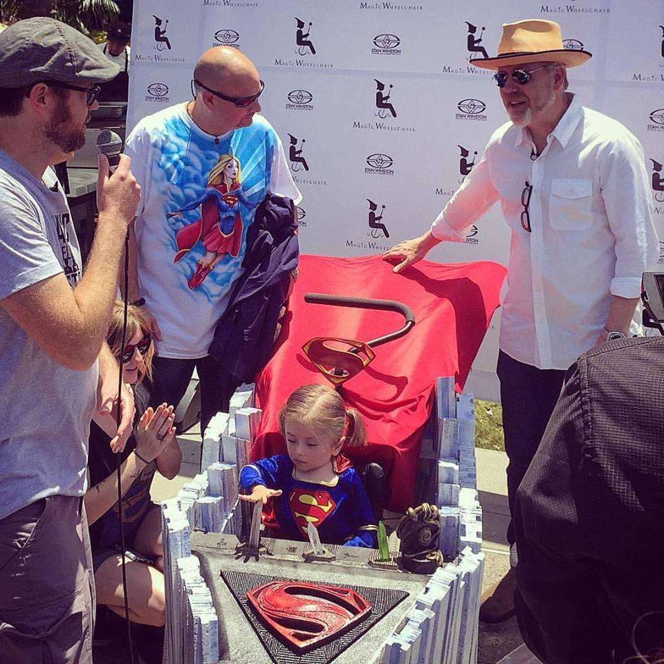 Supergirl  and Adam.jpg