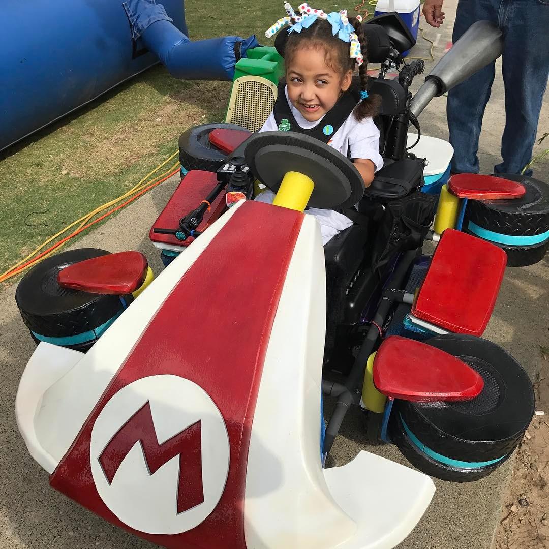 Posted MWC - Madison Mario Kart 8.jpg