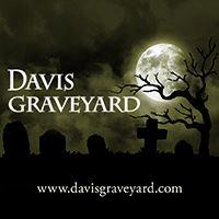 Davis Graveyard.jpg