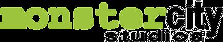sponsor - moster.png