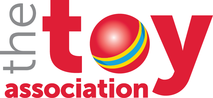 TOIA_logo.png