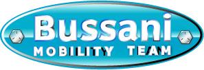 Bussani high res logo no tagline.jpg