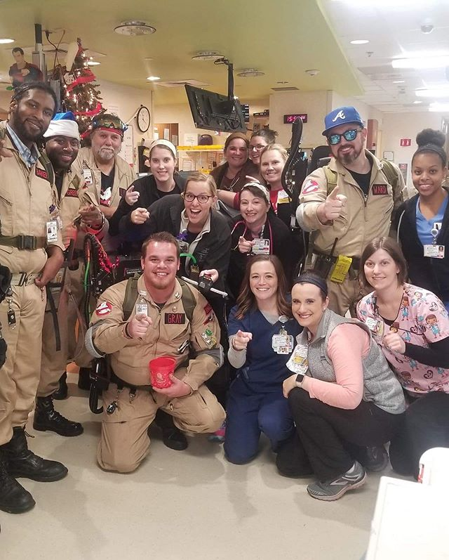 Join the #GhostbustersOfNC and give blood on Saturday, August 17th, from 10am-3pm to directly benefit Magic Wheelchair! Each donor will receive a $10 @ultimatecomicsofficial gift card and a $10 donation will be made to us. Swipe for full details! 👻🚫 #blooddrive #magicwheelchair #makingsmiles #doinggood #donation #thebloodconnection