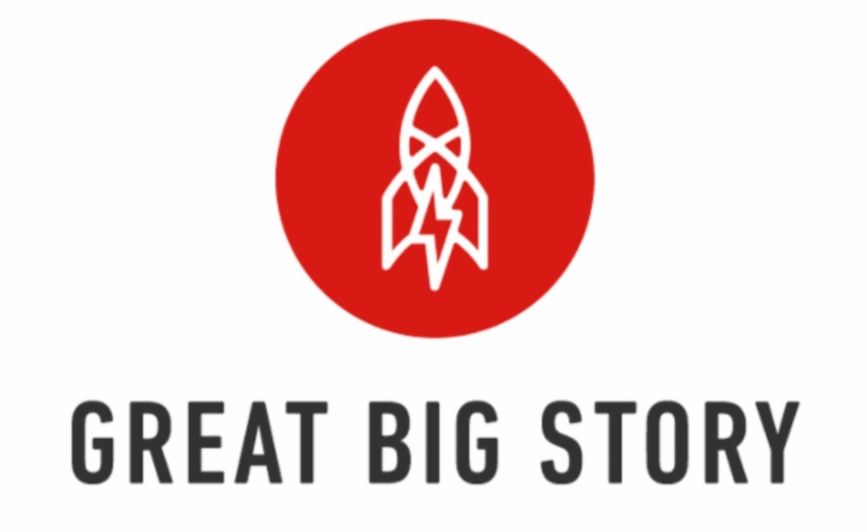 great-big-story-logo.jpg