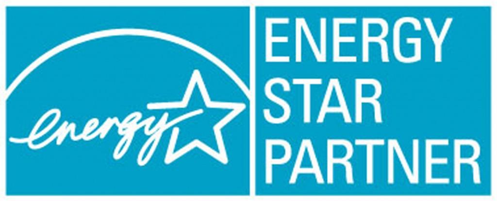 EnergyStarPartnerHoriz1-1024x414.jpg