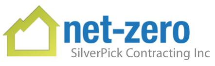 net zero logo  PM.png